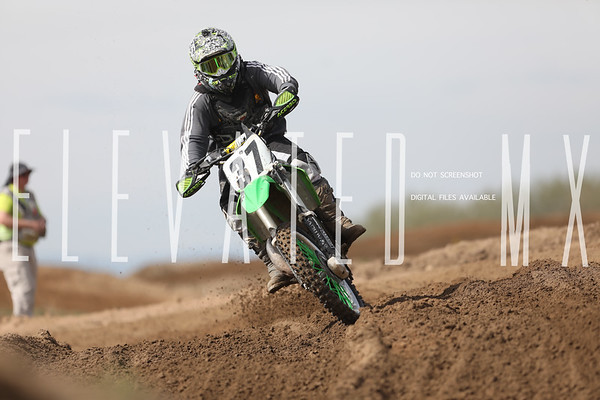Kawasaki/Suzuki