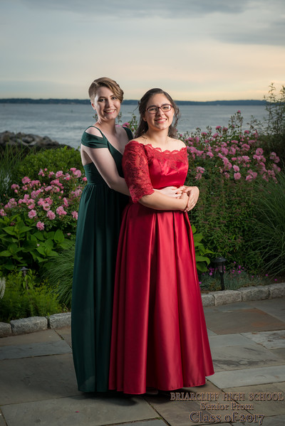 HJQphotography_2017 Briarcliff HS PROM-192.jpg