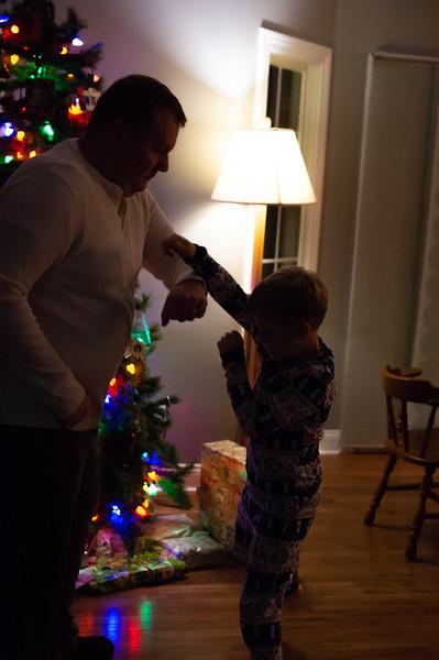 Christmas2019-20.jpg