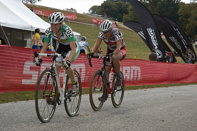 Granogue Cross - Oct-20-07