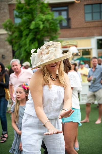 Avalon_KentuckyDerbyParty2018_3463.jpg