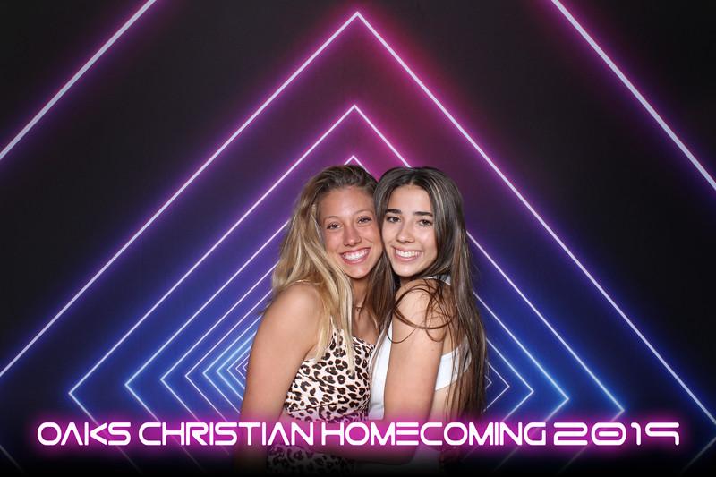 Oaks_Christian_Homecoming_2019_Laser_Prints_ (19).jpg