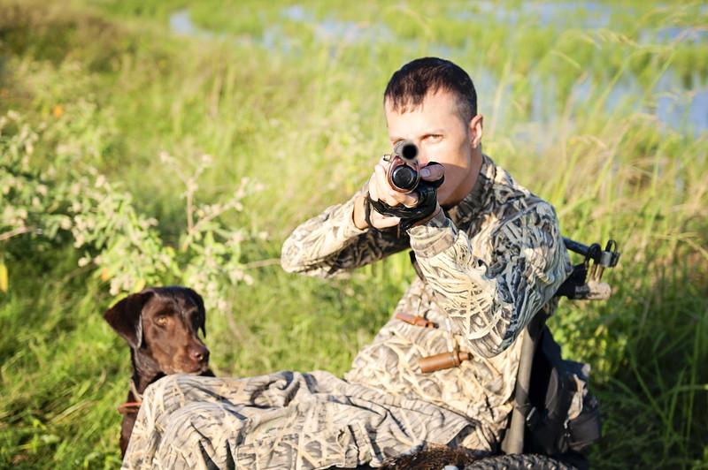 teal hunt (89 of 115).jpg