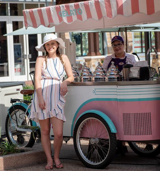 Pflum at ice cream cycle.jpg