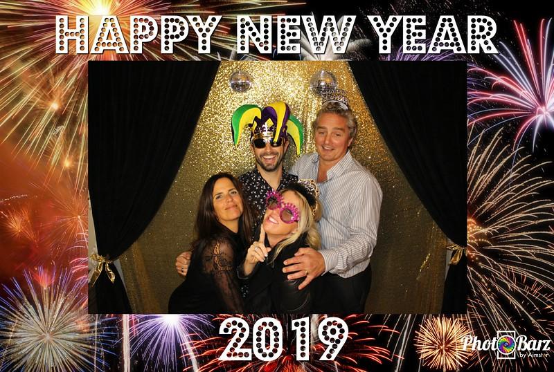 New Years 2019 Photobooth Pics (80).jpg