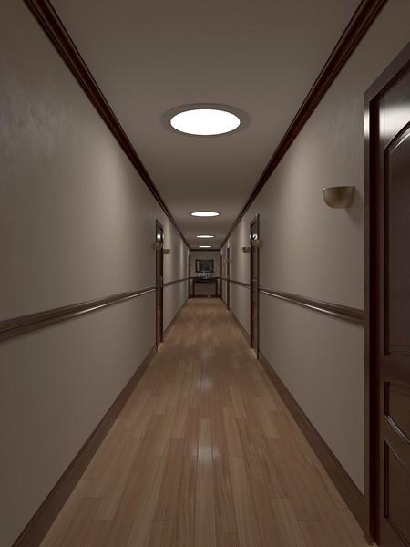 velux-gallery-hallway-60.jpg