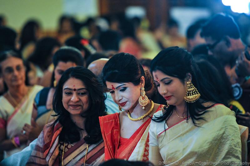 2016-10-09_DurgaPuja_SindoorKhela@KallolNJ_08.jpg
