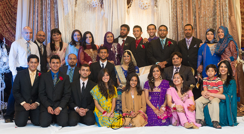 bap_haque-wedding_20110703233948-_BA18435.jpg