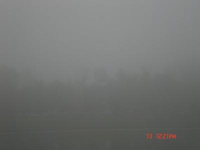 Bratislava 10. kolo: 12.10.2008