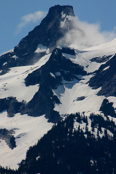 North Cascades 20.JPG