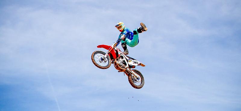 MOR-jumps-081.jpg