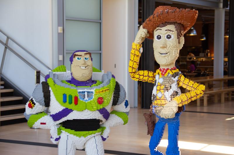 Pixar-15.jpg