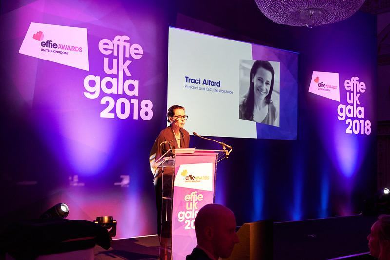 Effie-Awards-2018-0063.JPG