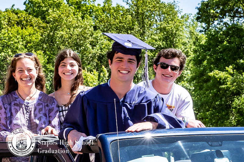 2020 SHS Graduation-1571.jpg
