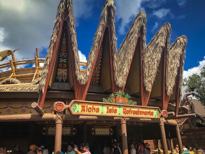 Disney World350.jpg