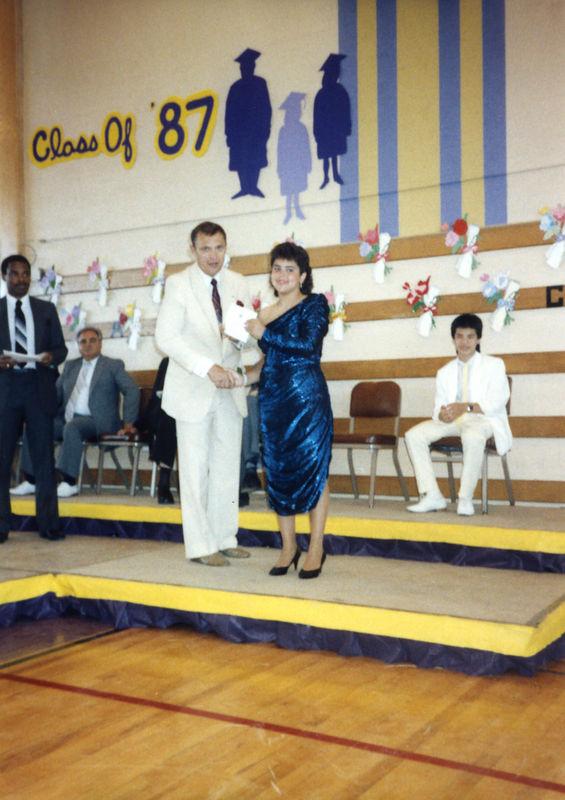 1987 06 - Dave and Tamara's Jr High Grad 014.jpg