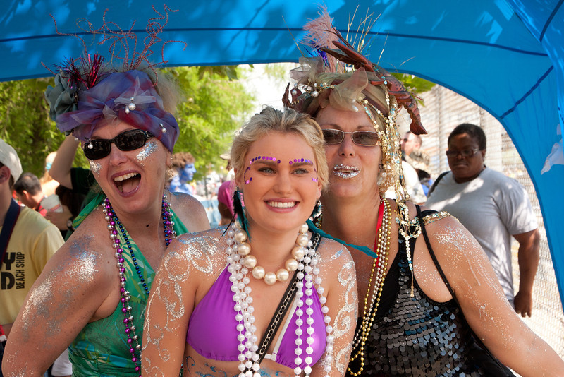 Mermaid Parade-4661.jpg