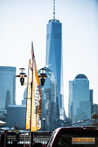 CityChallengeJC-23.jpg