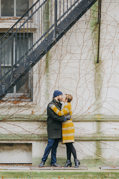 Natalie_Tim_Engagement_Session_Chicago_Illinois_January_6_2019-24.jpg