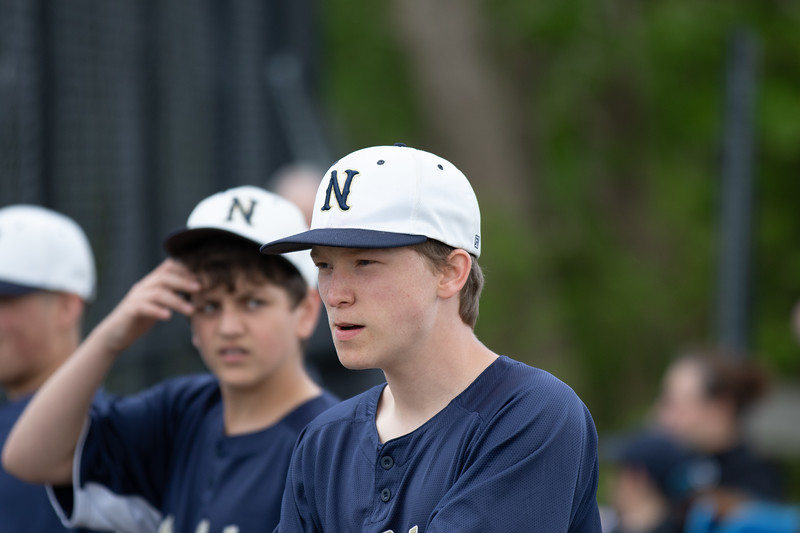 nhs_baseball-190516-337.jpg
