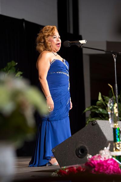 Ms. Pasadena Senior Pageant_2016_134.jpg
