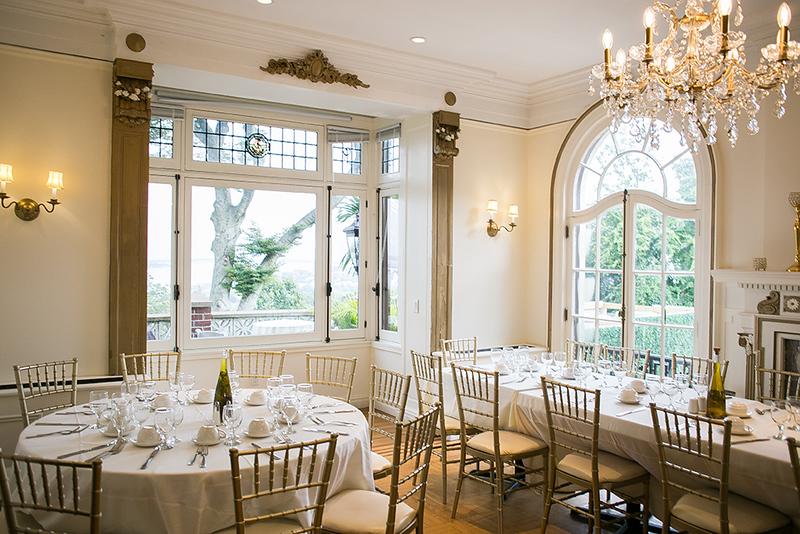 casa_belvedere_interior_dining (1).jpg