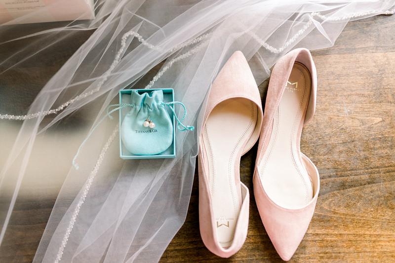 Webb Wedding-14.jpg