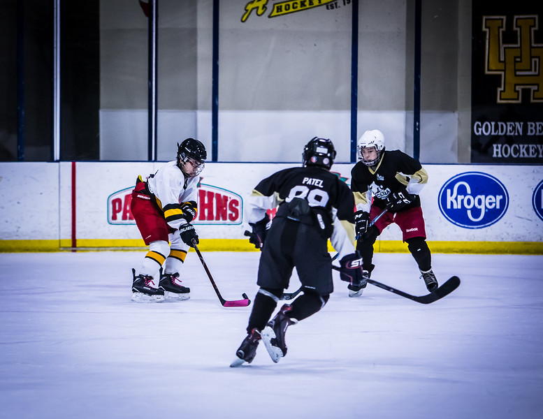 Bruins-222.jpg