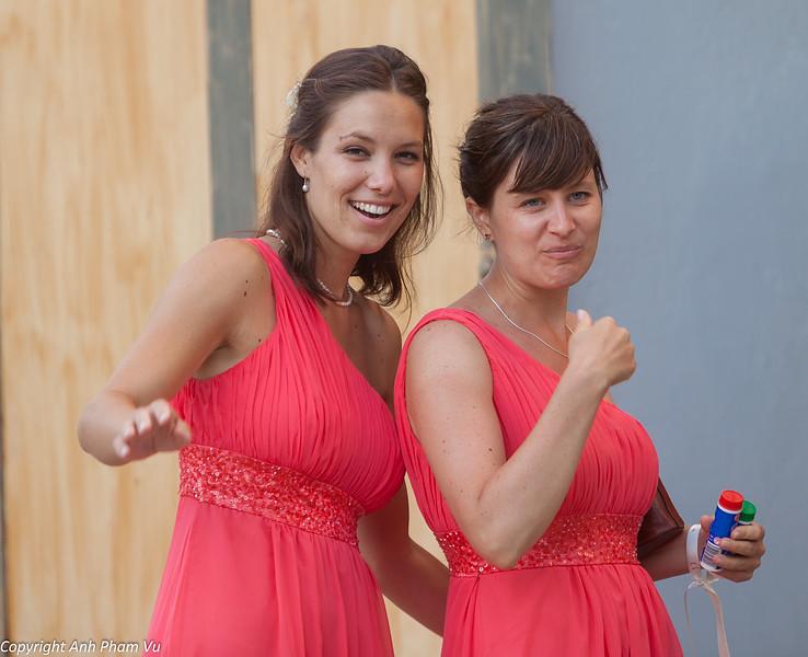 Kathrin & Karel Wedding June 2011 208.jpg