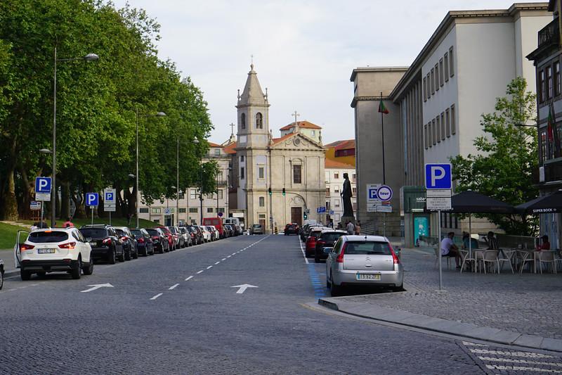 Porto-2019.06-24.jpg