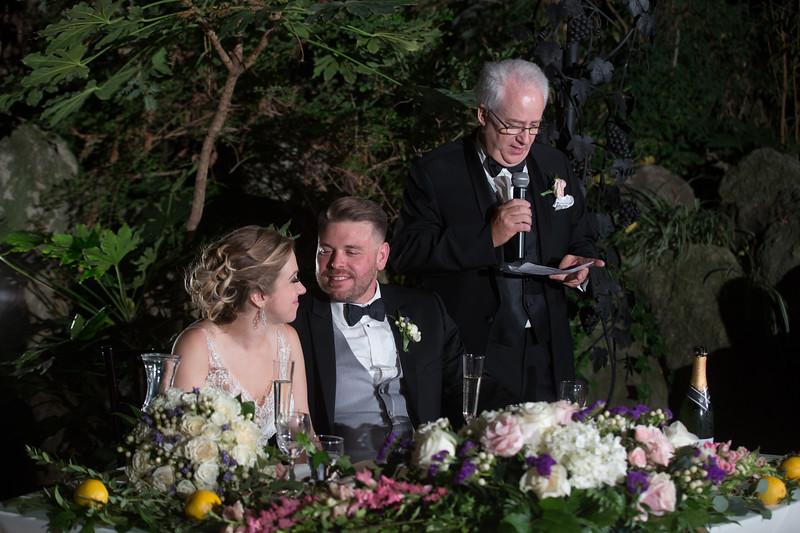 Hofman Wedding-668.jpg