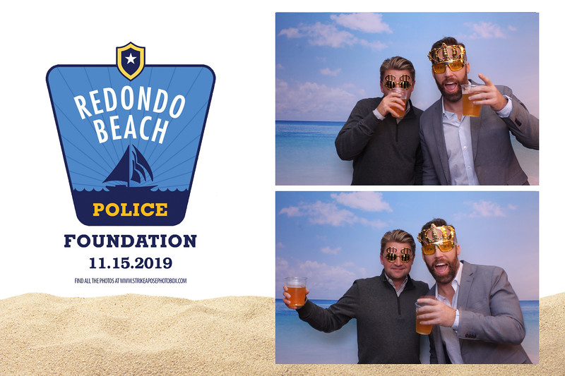 Redondo_Beach_Police Foundation_2019_Prints_ (9).jpg