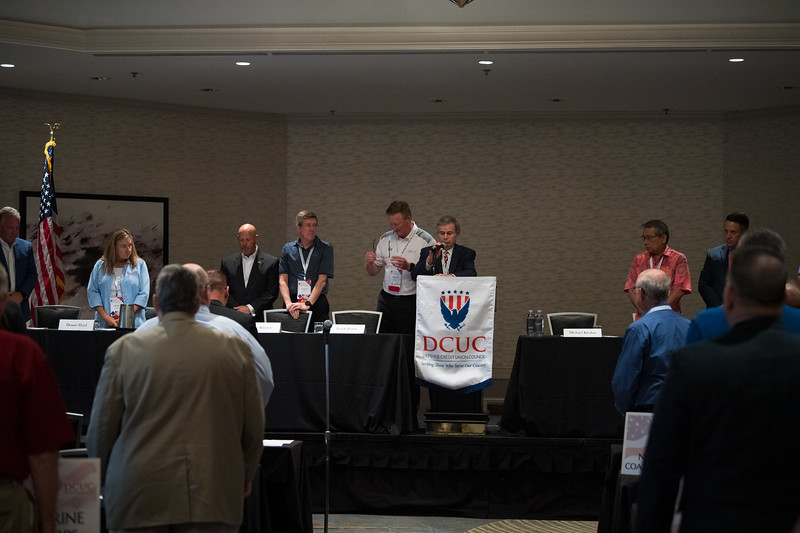 DCUC Confrence 2019-567.jpg