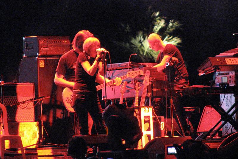 Coachella 2008 422