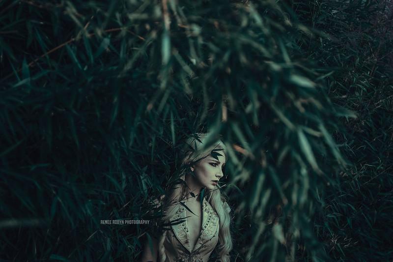 Maria-Royal-Black_8377WEB.jpg