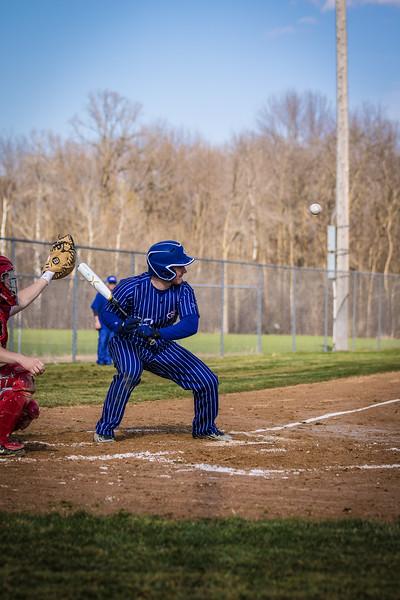 Dan live baseball-3.jpg