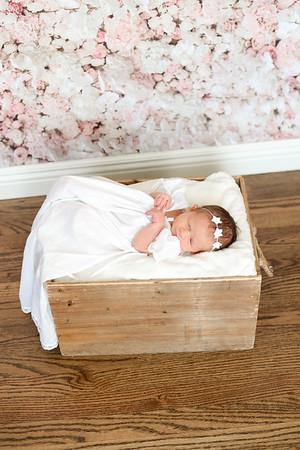 Newborn Brinley