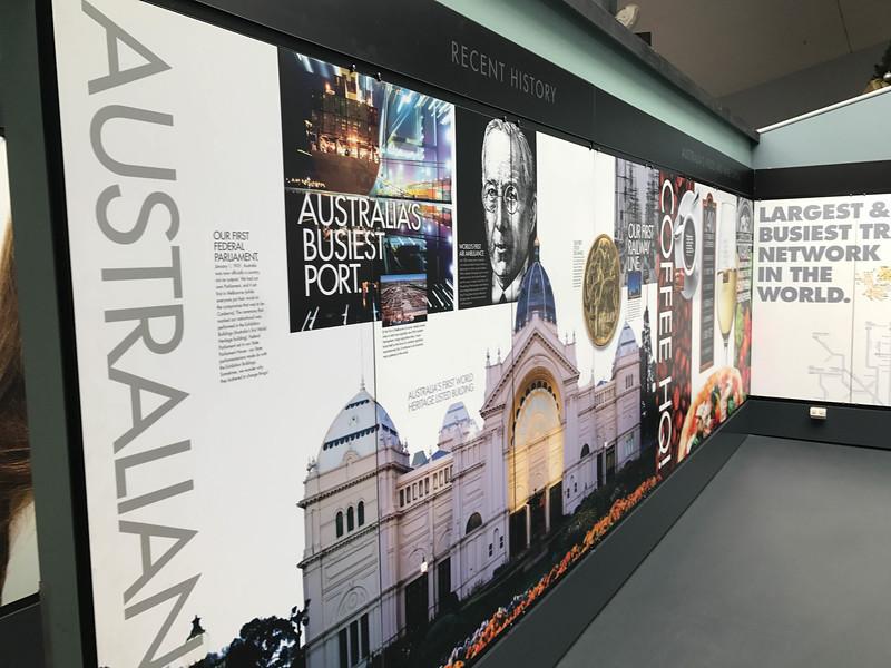 Melbourne-474.jpg