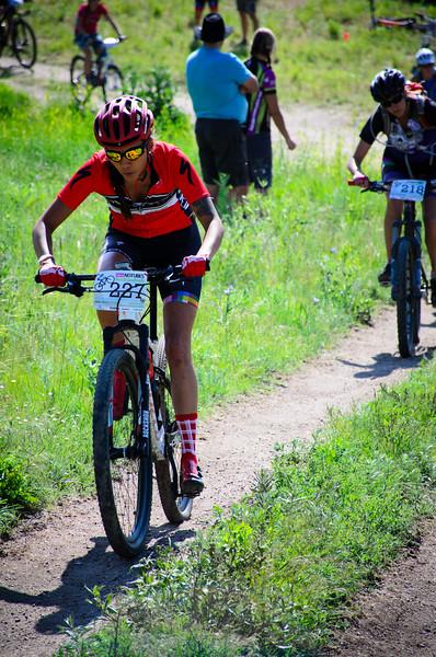 Beti Bike Bash
