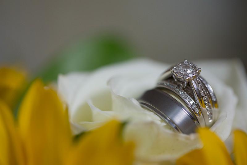 BROOSE_WEDDING--2077.jpg