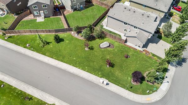 15411 81st Ave Ct E, Graham, WA 98338, USA