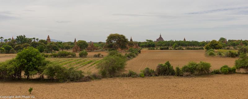 Uploaded - Bagan August 2012 0119.JPG
