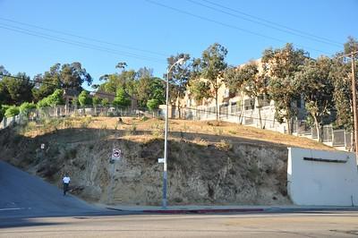Solano Canyon Properties