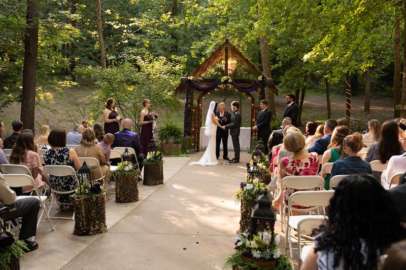 G and S wedding photos-190.jpg