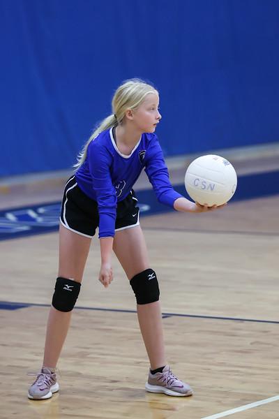9.8.20 CSN MS - B Volleyball vs SWFL-9.jpg