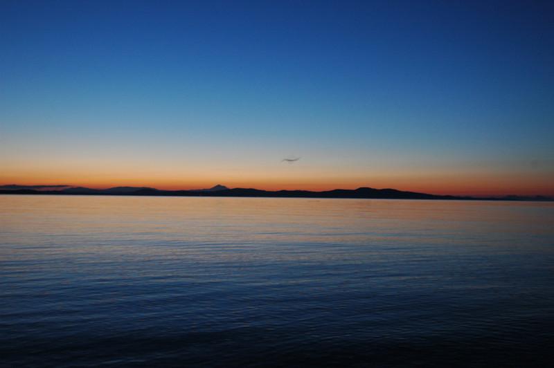 050416 2988 Canada - Victoria - Agate Lane Sunrise _I ~E ~L.JPG