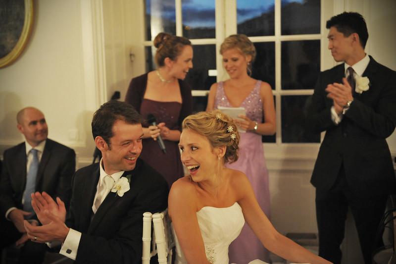 Helen and Frederick Wedding - 506.jpg