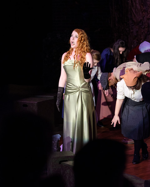 2018-03 Into the Woods Performance 1405.jpg