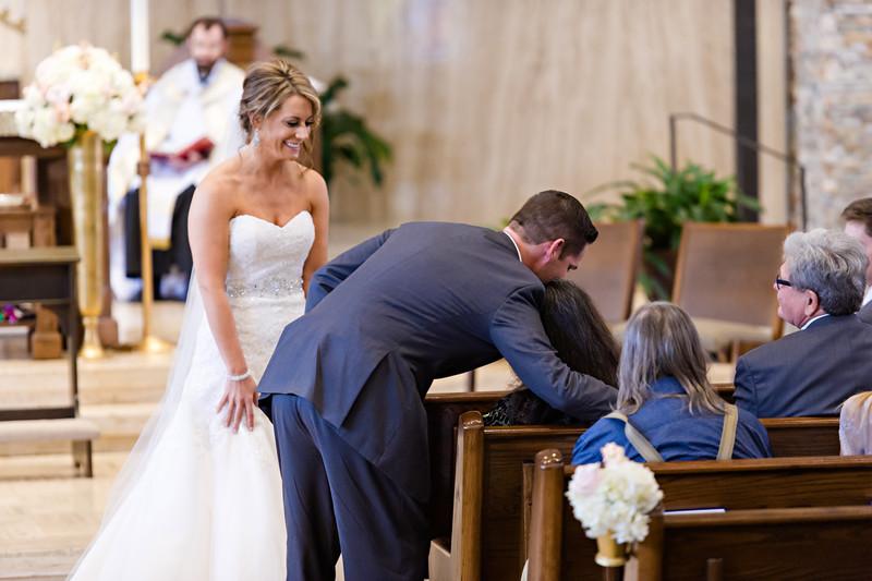 Stephanie and Will Wedding-1293.jpg
