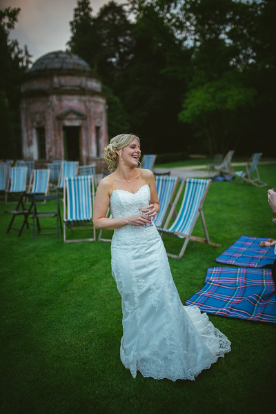 Laura-Greg-Wedding-May 28, 2016_50A9754.jpg